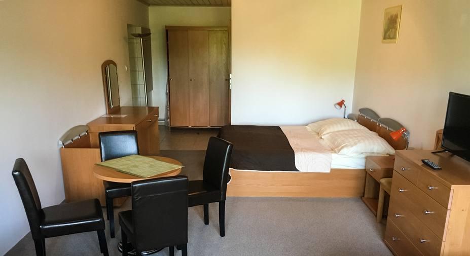 apartament-pustkowo-dom-wypoczynkowy-dajana