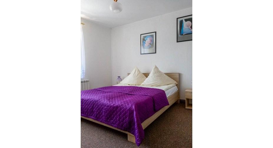 pokoj-nr-2-sypialnia