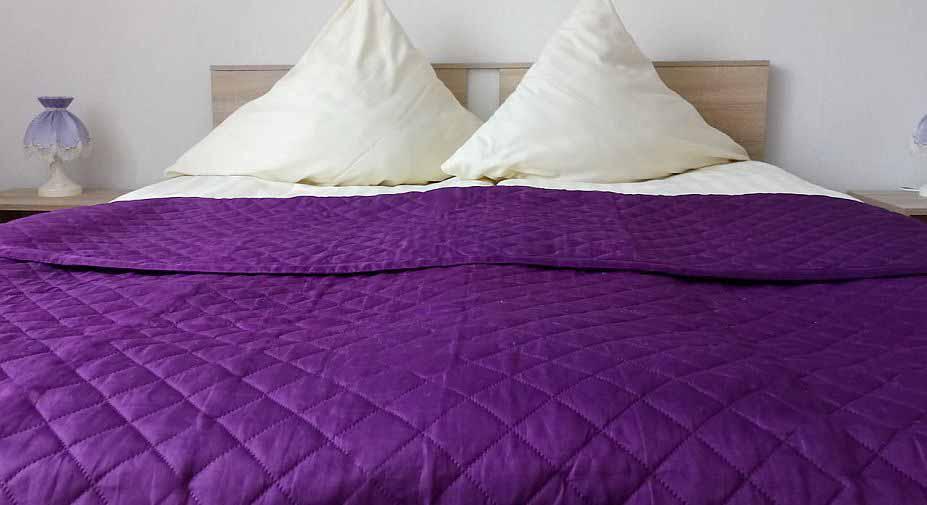 pokój-z-osobną-wydzieloną-sypialnią