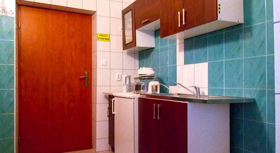 rodzinne-pokoje-z-kuchnią-w-pustkowie
