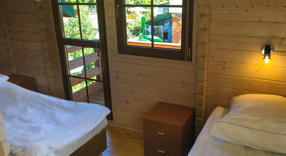 pustkowo-domki-sypialnia