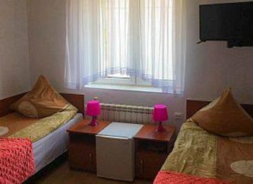pokój-2-osobowy-w-Pustkowie