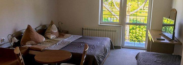 pokój-3-osobowy-w-Pustkowie