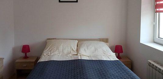 pokój-standard-dla-2-osób